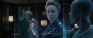 BW Leader of Avengers 14