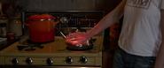Heating Kettle