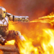 Iron Man Mark I Flamethrower 2.png