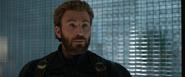 Rogers regresa al Centro de los Nuevos Vengadores