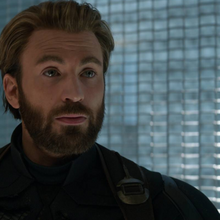 Rogers regresa al Centro de los Nuevos Vengadores.png