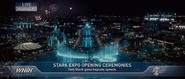 WHiH - Stark Expo - Iron Man 2 - 04