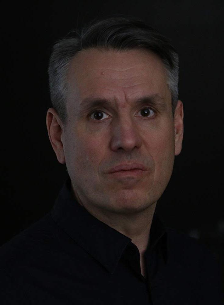 Anders Engström