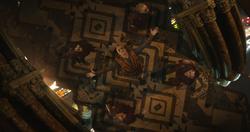 Doctor Strange Teaser 31.png