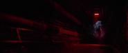 Hawkeye in the sewer