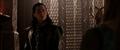 Loki saluda a Frigga