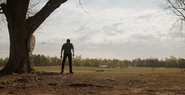 Clint Barton (Avengers Endgame)