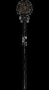 Dark Scepter