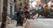 DoctorStrange SpiderMan NoWayHomeTeaser