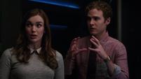Fitz y Simmons dicen su hipótesis