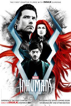 Inhumans Poster.jpg