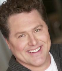 Jason LaShea