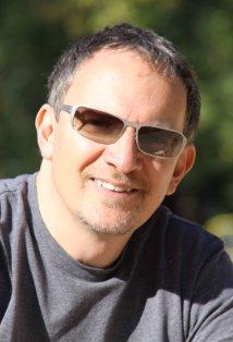 Mark Soper