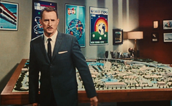 Stark Expo 74.png