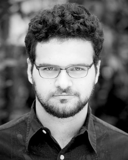 Adam Pelta-Pauls