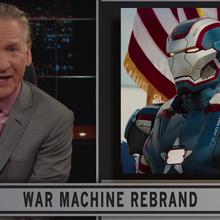 Noticiero de Iron Patriot.png