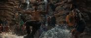 BP Teaser Trailer 51