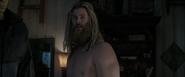 Bro Thor 4