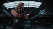 Thor Odinson (The Avengers)
