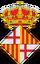 Escudo de Barcelona.png
