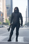 Winter Soldier promo still