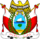 Coat of arms of Dubai.png