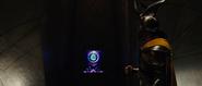 Odin's Vault 5
