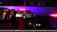 SFPD Top Stories