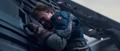 Capitan America despues de perder a Bucky