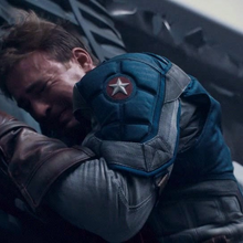 Capitan America despues de perder a Bucky.png