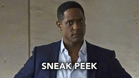 "Marvel's Agents of SHIELD 3x07 Sneak Peek 2 ""Chaos Theory"" (HD)"