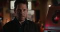 Scott habla con Luis - Final Ant-Man