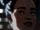 Shuri/Killmonger's War