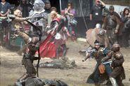 Thor 2 (3)