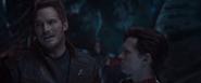 Thor NotThatGoodLooking Spiderman Funny Reaction