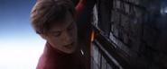 AIW Spider-Man (I Can't Breath)