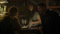 Frank, Amy and Beth.jpg