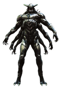 Infinity War Fathead 18