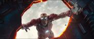 Iron Man (Age of Ultron)