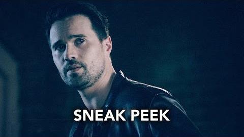 Marvel's Agents of SHIELD 4x18 Sneak Peek (HD)