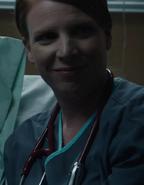Happy's Nurse