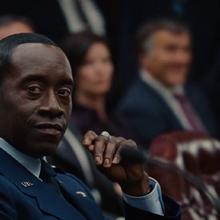 James Rhodes en el senado de EEUU - Iron Man 2.png