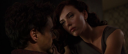 Romanoff aconseja a Stark