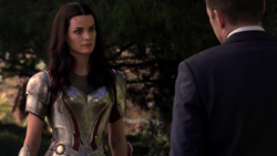 Sif-Says-Goodbye-Coulson.png