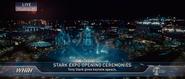 WHiH - Stark Expo - Iron Man 2 - 03