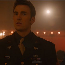Rogers y Peggy AOU.png