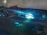 Light-Speed Engine