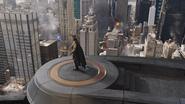 Loki (New York City)