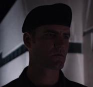 Stuart Security Guard 1