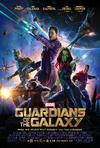Guardians of the Galaxy (película)